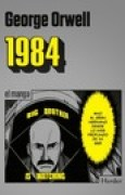 Download 1984, el Manga books