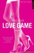 Download Love Game (Tangled, #1) books