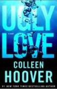 Download Ugly Love books