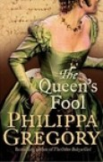 Download The Queen's Fool (The Plantagenet and Tudor Novels, #12) books