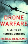 Download Drone Warfare: Killing By Remote Control pdf / epub books