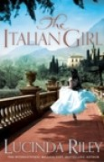 Download The Italian Girl books