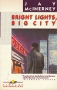 Download Bright Lights, Big City books