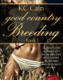 Good Country Breeding