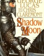 Shadow Moon (Chronicles of the Shadow War, #1)
