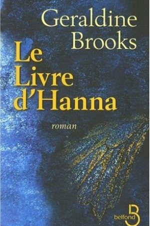 Reading books Le Livre d'Hanna (French Edition)