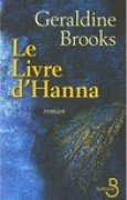 Download Le Livre d'Hanna (French Edition) books