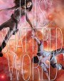 This Shattered World (Starbound, #2)