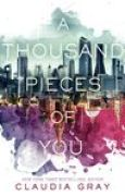 Download A Thousand Pieces of You (Firebird, #1) books