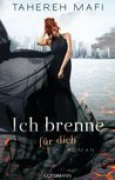 Download Ich brenne fr dich (Shatter Me, #3) books