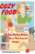 Download Cozy Food books