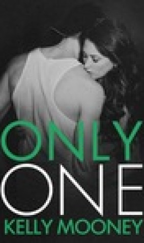 Only One (Southern Comfort, #3)