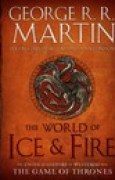 Download The World of Ice & Fire: The Untold History of Westeros and the Game of Thrones books