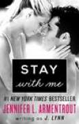 Download Stay with Me (Wait for You, #3) books