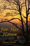 For Her Honor (Mountain Skulls MC #2)