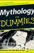 Download Mythology for Dummies pdf / epub books