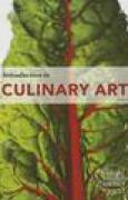 Download Introduction to Culinary Arts pdf / epub books