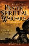 Download Spurgeon on Prayer and Spiritual Warfare pdf / epub books