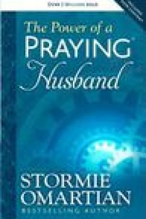 read online The Power of a Praying Husband