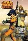 Rebels - Ezra's Gamble