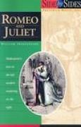 Download Romeo and Juliet: Side by Sides books