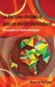 Download La Doctrine Chretienne Dans Un Monde Multiculturel books