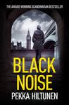 Black Noise (Studio, #2)