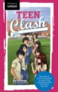 Download Teen Clash books