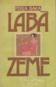 Download Lab zeme books