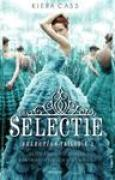 Download De Selectie (Selection, #1) books