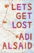 Download Let's Get Lost books
