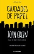 Download Ciudades de papel books