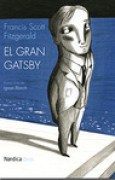 Download El gran Gatsby books