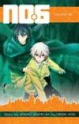 Download No. 6: The Manga, Volume 06 (No. 6: The Manga, #6) pdf / epub books
