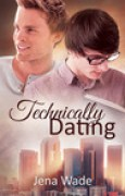 Download Technically Dating books