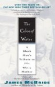 Download The Color of Water: A Black Man's Tribute to His White Mother books