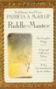 Download Riddle-Master (Riddle-Master, #1-3) books
