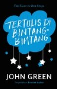 Download TERTULIS DI BINTANG-BINTANG books