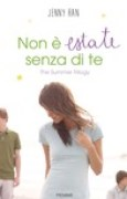 Download Non estate senza di te books