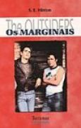 Download Os Marginais: The Outsiders books