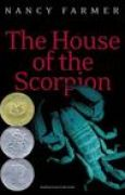 Download The House of the Scorpion (Matteo Alacran, #1) books