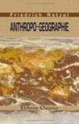 Download Anthropo-Geographie books