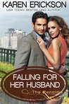 Falling for Her Husband (The Renaldis, #3)