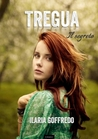 Download Tregua #1: Il Segreto