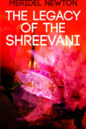 read online The Legacy of the Shreevani