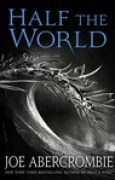 Download Half the World (Shattered Sea, #2) books