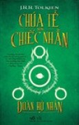 Download on H Nhn (Cha T Nhng Chic Nhn, #1) books