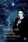 Glad kao nijedna druga (Immortals After Dark, #2)