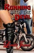 Download Running With the Devil (Running, #1) pdf / epub books