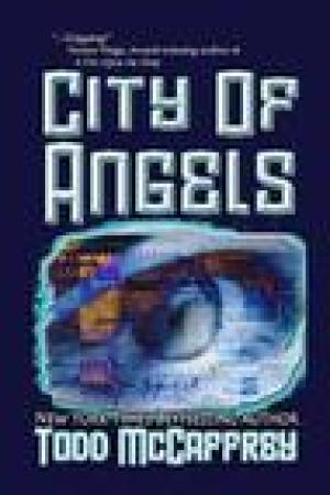 read online City of Angels
